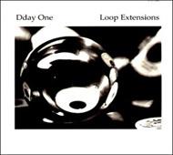 Dday One Loop Extensions