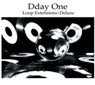 Dday One Loop Extensions  Deluxe