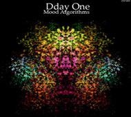Dday One - Mood Algorithms