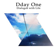 Dday one bandcamp