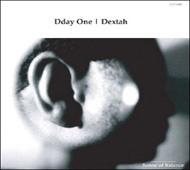 Dday One Dextah