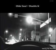 Olde Soul Double K